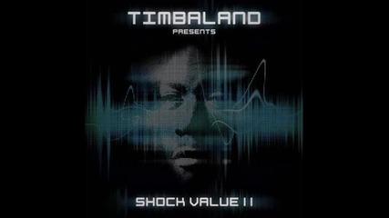 Timbaland ft. Nelly Furtado & Soshy - Morning After Dark [ The Shock Value 2 ]