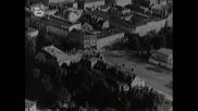 Бункерите В София