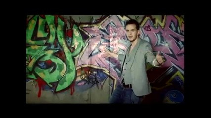 (official Video) 2010 Всичко Давам За Тебе - Дилан (official Video) 2010