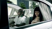 Birdman ft. Nicki Minaj & Lil Wayne - Y.u. Mad