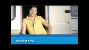 Магапаса - Ти Диктуваш Правилата[hichiria Radio Mix][planetapayner Club Hit Remixes 2008]