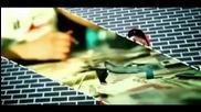 Booba - Double Poney (clip Officiel)