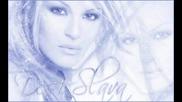 Деси Слава - Забрави за мен (cd - Rip)