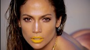 2о13 » Премиера Jennifer Lopez ft. Pitbull - Live It Up