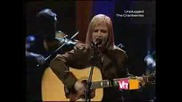 Cranberries - Linger (unplugged 1995)