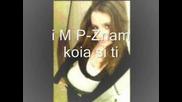 Imp - Znam Koia Si Ti