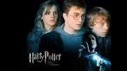 Trioto - Harry Potter