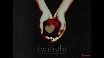 twilight - time flies