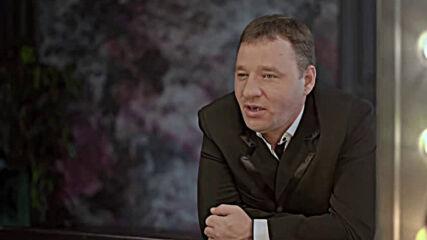 Сергей Завьялов - Я по жизни зарекался