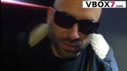 Spens на Легенда в Yalta Club: 09.02.2013 (събота)