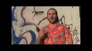 Jon Lajoie - Show Me Your Genitals