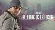 • Превод • Tony Dize - На Ръба На Лудостта / Al Limite De La Locura