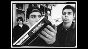 Beastie Boys - Rap Beat
