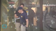 Chattanooga Shooter: Family Says He Suffered From Depression