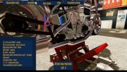 Motorbike Garage Mechanic Simulator 2018 [+ Moto Racing 2]