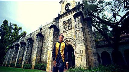 Chino y Nacho - Andas En Mi Cabeza ft. Daddy Yankee