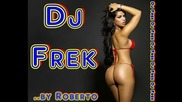 Mix Dance house 2013 (1°parte)