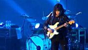 Ritchie Blackmore s Rainbow - Monsters of Rock - Loreley 2016