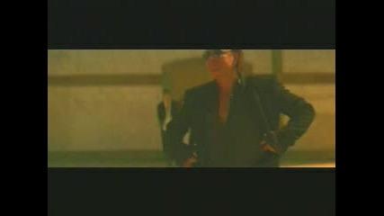 [*hq*]enrique Iglesias - Hero [*hq*]