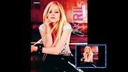 Avril Lavigne RuLz