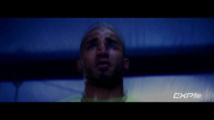 Hbo 24 7 Floyd Mayweather vs Miguel Cotto May 5th 2012 (promo)