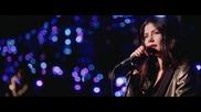 Marina And The Diamonds - Happy (Оfficial video)