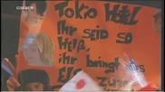 100 Tokio Hotel Documentary Part 3 of 5