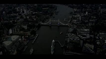 Ще ви трогне ! Най-доброто от Лондон 2012