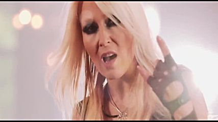 Doro - Love's Gone To Hell - 2016