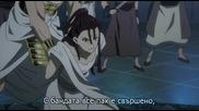 [gfotaku&easternspirit;] Magi (2012) S01 E09