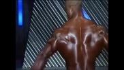 bodybuilding - компилация