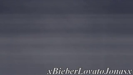 Justin Bieber My Immortal - Youtube