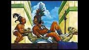 Маите