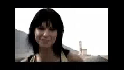 Christina Stürmer - Nie Genug