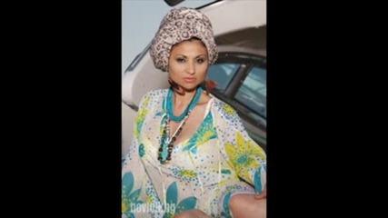 Софи Маринова - Струната на любовта ( Remix! - 2011) Текст + Линк