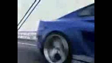 Toyota Supra 860hp