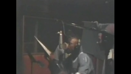 2pac .studio Footage (let s Fight) One Nation album