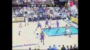 NBA Top 10 Feb. 24
