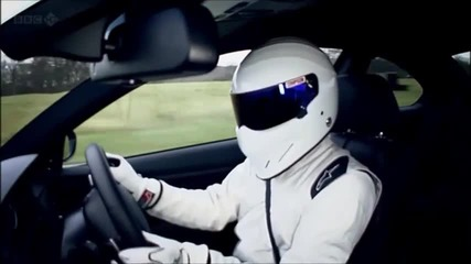 Top Gear Bmw M3 vs Audi Rs5 (с превод)