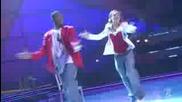 So You Think You Can Dance Season 4 2008