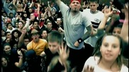 Limp Bizkit - Break Stuff [official Video] + Превод
