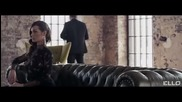 Edgar feat Dino Mc47 - Сожжены мосты