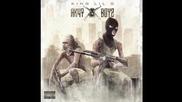 King Lil G - Ak47 Ak47boyz