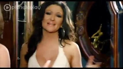 Валентина Кристи - Само да те имам (официално видео)
