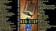 Non Stop Medley Love Songs 80s 90s Playlist - Greatest Hits Oldies But Goodies