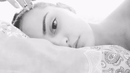 EMO - Остави ми нещо / Ostavi mi neshto (Nesi Nelson / FM Album 2016)