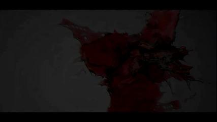 !!! За Първи Път !!! Digital Deejays ft. Athena - Part of my life + Превод
