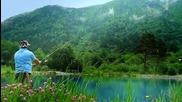 Руссия, республика Северная Осететия