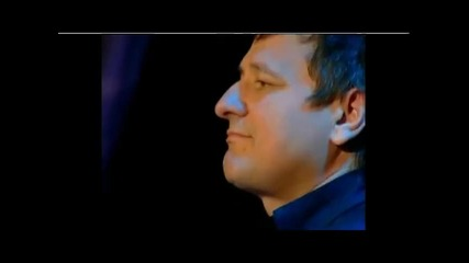 *превод* Rade Lackovic - Zoves me [hq Video]