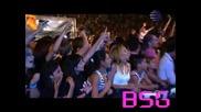 Елена - Още [ Planeta Derby 09 - Live ] [ High Quality ]
